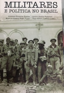 Militares e Política no Brasil